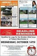 Oct. 8 - Oct. 22 - Page 4
