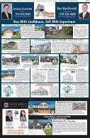 Oct. 8 - Oct. 22 - Page 7