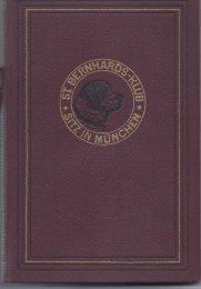 Bd. 15 - 1930