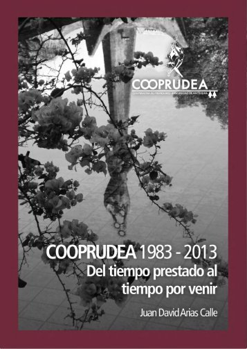 cooprudea-30-anos