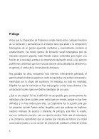 cooprudea-30-anos - Page 7