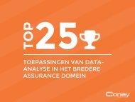 top-25-toepassingen-van-data-analyse-in-het-bredere-assurance-domein