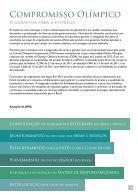 modelo-revista-final - Page 6