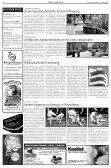 August 2008 - Seite 2