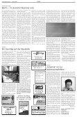 August 2008 - Seite 3