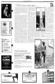 August 2008 - Seite 4