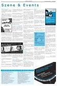 August 2008 - Seite 6