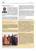 Informationen des Abfallverbandes Lilienfeld - Seite 2