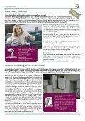 Informationen des Abfallverbandes Lilienfeld - Seite 3