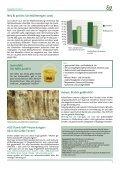 Informationen des Abfallverbandes Lilienfeld - Seite 4