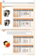 Rotary-cam-switches-RCS - Page 5