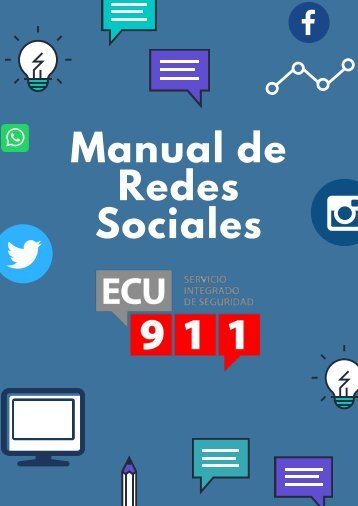 Manual de Redes Sociales (1)