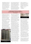 Peaceful Fruitful - Page 7