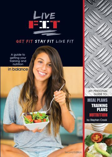 LiveFit_EBook