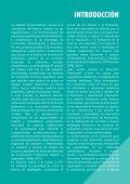 DE FORMACIÓN PROFESIONAL - Page 3