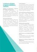DE FORMACIÓN PROFESIONAL - Page 6
