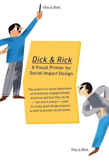 Dick & Rick
