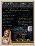 Syracuse / North Davis / Layton UT 84040 - Page 4