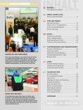 Miete · Mietkauf · Leasing - FBL Fachzeitschrift - Seite 2