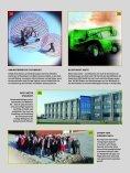 Miete · Mietkauf · Leasing - FBL Fachzeitschrift - Seite 3