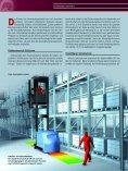 Miete · Mietkauf · Leasing - FBL Fachzeitschrift - Seite 6