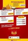 Kit Festa Panaderia  - Page 2