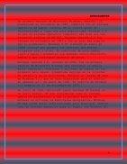 REVISTA-entrega de proyeto Word - Page 4