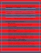 REVISTA-entrega de proyeto Word - Page 6