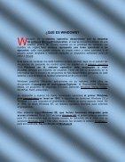 PROYECTO-FINAL-DE-WORD (1) - Page 3