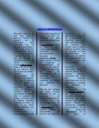 PROYECTO-FINAL-DE-WORD (1) - Page 4