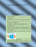 PROYECTO-FINAL-DE-WORD (1) - Page 6