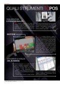 TRADE CONSUMER ELECTRONICS - TCPOS - Page 2
