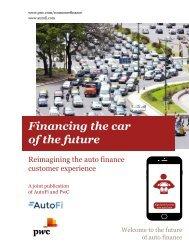 pwc-autofi-financing-the-car-of-the-future