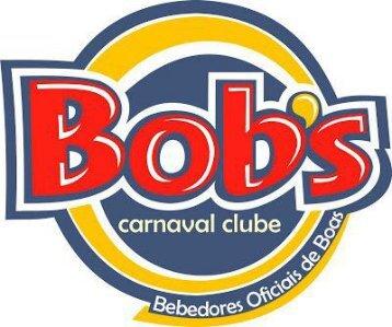 Bob's - Logo