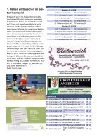 CTG-20161001 SG Langenfeld - Page 3