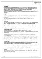 Ingemann Personalehåndbog (oktober 2016) - Page 4