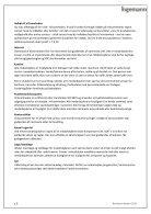 Ingemann Personalehåndbog (oktober 2016) - Page 5