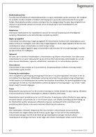 Ingemann Personalehåndbog (oktober 2016) - Page 6