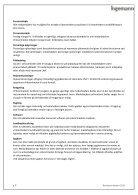 Ingemann Personalehåndbog (oktober 2016) - Page 7