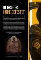 _Cover PME Store Duitsland -02-comp - Seite 2