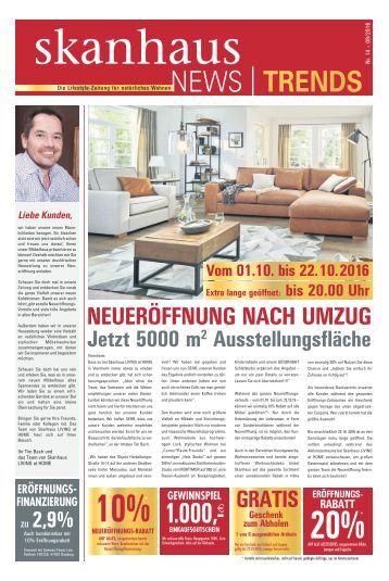 Skanhaus_Ztg_Nr14_0916_web