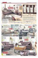 Skanhaus_Ztg_Nr14_0916_web - Page 2