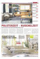 Skanhaus_Ztg_Nr14_0916_web - Page 3