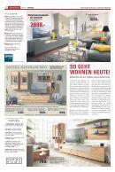 Skanhaus_Ztg_Nr14_0916_web - Page 4