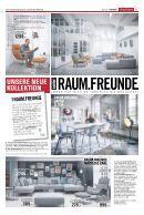 Skanhaus_Ztg_Nr14_0916_web - Page 5