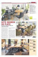 Skanhaus_Ztg_Nr14_0916_web - Page 7