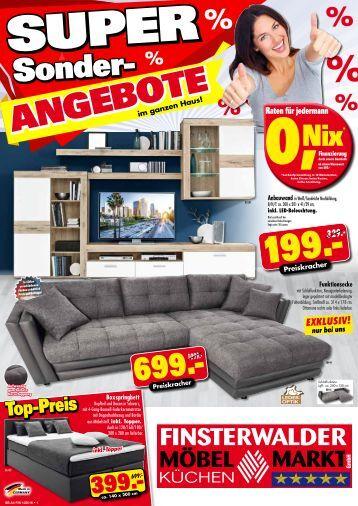 gro er inventurverkauf bei sb m bel wolf in oranienburg neuruppin und bernau. Black Bedroom Furniture Sets. Home Design Ideas