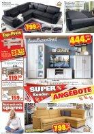 SUPER Sonderangebote im ganzen Haus! - Seite 4