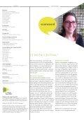 JONGE SPECIALIST - Page 3