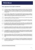 FRANCOPHONE CONTRE LA MARCHANDISATION DE L'ÉDUCATION - Page 2
